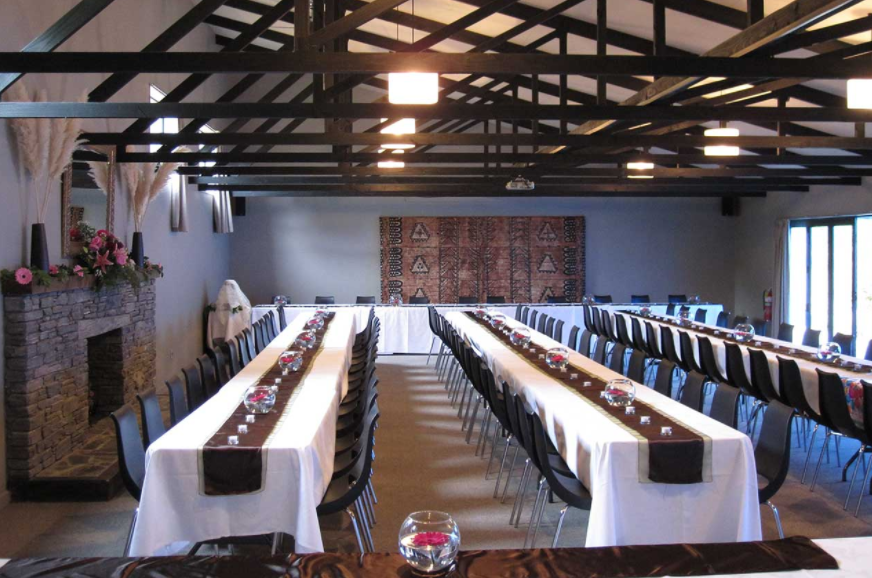 It Is Perfect For Weddings Functions And Corporate Events Upto 130 Guests The Lodge Also Offers Conference Facilities Onsite Accommodation