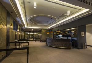 20150701_ITR_Foyers_HR-1